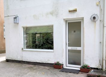 Thumbnail 1 bed flat for sale in Bodfor Terrace, Aberdovey Gwynedd