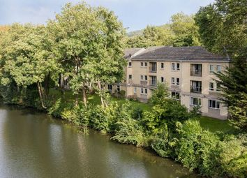 Thumbnail 2 bed flat for sale in Forester Avenue, Bath