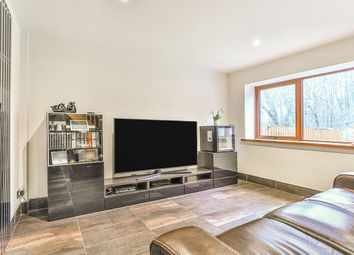 Woodland Road, Sheffield, South Yorkshire S8