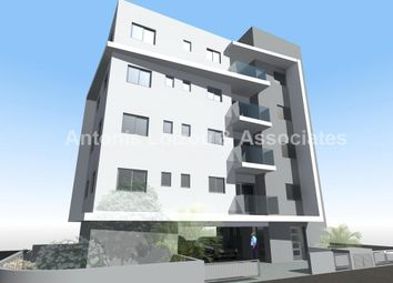 Thumbnail 11 bed apartment for sale in Limassol Center, Limassol, Cyprus