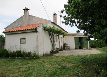 Thumbnail 3 bed farmhouse for sale in Fundão, Castelo Branco, Central Portugal