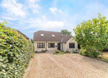 5 bed detached house for sale in Alma Lane, Farnham, Surrey GU9