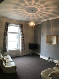 Thumbnail 1 bed flat to rent in Argyle Square, Sunderland