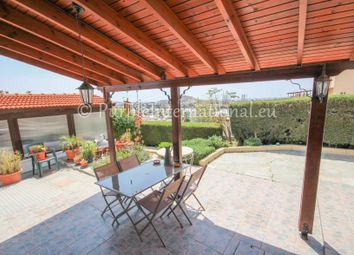 Thumbnail 3 bed bungalow for sale in Anglisides, Cyprus