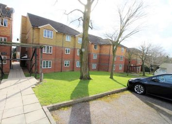 Thumbnail 1 bed flat to rent in Park Road, Barnet