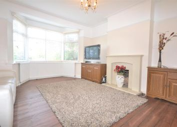 Thumbnail 5 bedroom property to rent in Tybenham Road, London