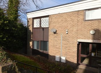 Thumbnail 1 bed flat to rent in Lisburn Court, Alnwick