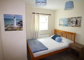 Thumbnail Room to rent in Hopmeadow Court, Northampton