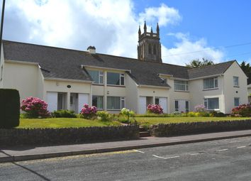 Thumbnail 2 bed flat for sale in 57 Trumlands Road, St Marychurch, Torquay