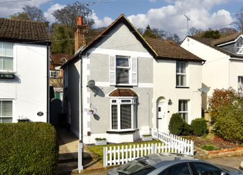 Garibaldi Road, Redhill RH1. 2 bed property for sale