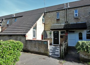 Thumbnail 3 bed terraced house for sale in Wimbish End, Basildon