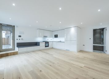 Thumbnail 1 bed flat to rent in New Portland Arms, Vauxhall