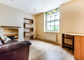 Thumbnail 1 bed flat for sale in Tavistock Street, London