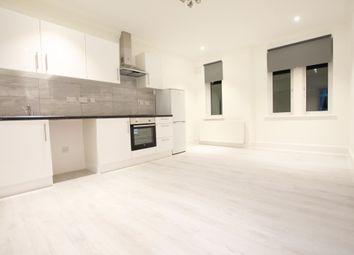 Thumbnail 2 bed flat to rent in 78, Blackheath Road, Blackheath/Greenwich