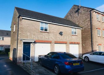 Thumbnail 2 bed property to rent in Llanidloes Mews, Coedkernew, Newport