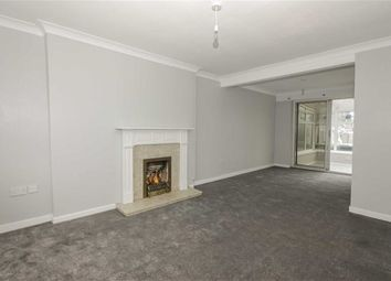 Thumbnail 3 bed semi-detached house for sale in Reedley Road, Burnley, Lancashire
