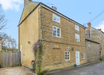 4 bed semi-detached house for sale in Fox Lane, Middle Barton, Chipping Norton OX7