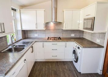 Thumbnail 4 bedroom link-detached house to rent in Stonecot Hill, Sutton