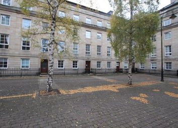 2 bed flat to rent in St. Andrews Square, Glasgow G1