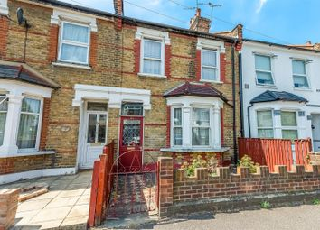 3 bed terraced house for sale in Beresford Road, London E17