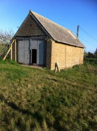 Thumbnail 1 bed property for sale in Former Boathouse, Faversham Road, Seasalter, Whitstable, Kent