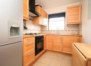Thumbnail 1 bedroom maisonette to rent in Reeves Avenue, Kingsbury
