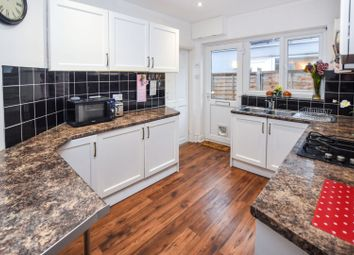 2 bed semi-detached house for sale in Bruce Grove, Chelmsford CM2