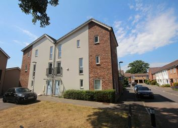Thumbnail 4 bed town house to rent in Vulcan Drive, Bracknell