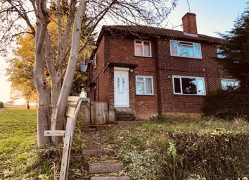 2 bed maisonette for sale in Elms Lane, Wembley HA0