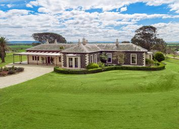 Thumbnail 8 bedroom country house for sale in 25, Mount Rothwell Road, Little River, Australia
