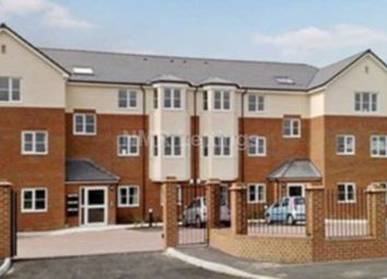 Thumbnail 2 bed flat to rent in Lambton View, Rainton Gate, Houghton Le Spring