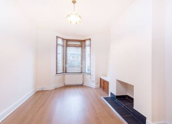 Thumbnail 3 bed property for sale in Cranmer Road, Central Croydon
