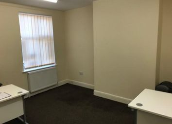 Thumbnail Office to let in North Harrow, Middlesex