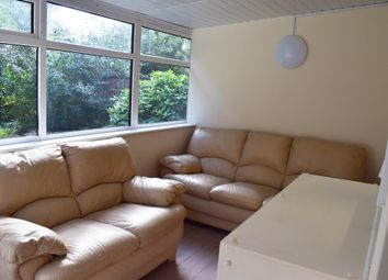 Thumbnail 6 bed detached house to rent in Buckingham Road, Norwich
