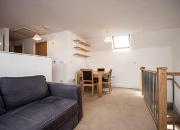 Thumbnail 2 bed flat for sale in Greenwix Parc, St Mabyn