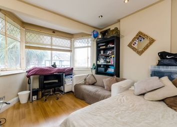 Thumbnail 1 bedroom maisonette to rent in Highcroft Avenue, Alperton