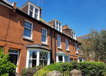 4 bed terraced house for sale in St. Stephens Road, Canterbury CT2