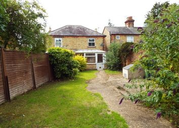 Thumbnail 2 bedroom semi-detached house to rent in Coventry Street, Southam