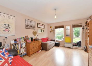 Thumbnail Studio for sale in Vanbrugh Park Road West, Blackheath