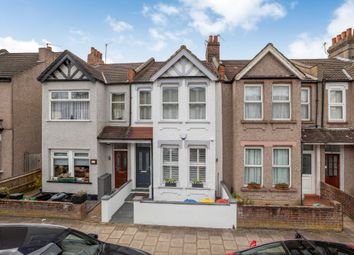 Meadow Road, Bromley BR2. 2 bed flat for sale