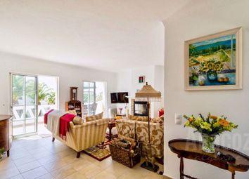 Thumbnail 3 bed town house for sale in Budens, Vila Do Bispo, Faro