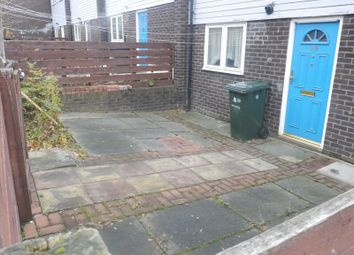 Thumbnail 2 bedroom terraced house for sale in Durham Street, Elswick, Newcastle Upon Tyne