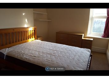 Thumbnail Room to rent in Christchurch Rd, Bournemouth