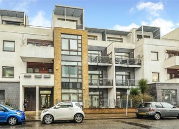 Thumbnail 2 bed flat to rent in Kimberley Court, Queens Park, London