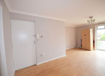 Thumbnail 2 bed flat to rent in College Avenue, Harrow, Middlesex