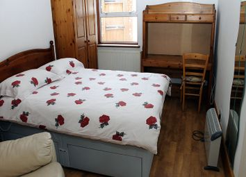 Thumbnail Room to rent in Whittington Road, Bounds Green, London
