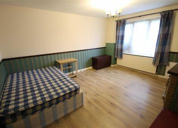 Thumbnail 5 bed semi-detached house to rent in Manor Waye, Uxbridge