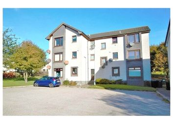 Thumbnail 1 bed penthouse to rent in Fairview Circle, Aberdeen