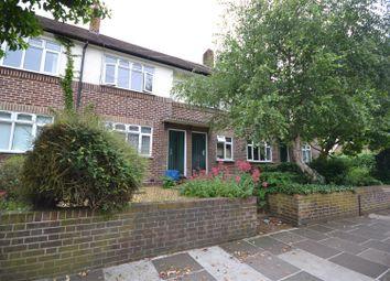 2 bed maisonette to rent in Amyand Park Road, St Margarets, Twickenham TW1