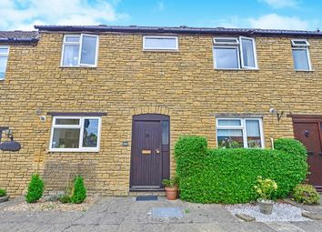 Thumbnail 3 bed terraced house for sale in Acreman Street, Sherborne